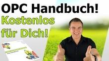 OPC Wirkung von Traubenkernextrakt - kostenloser Ratgeber!